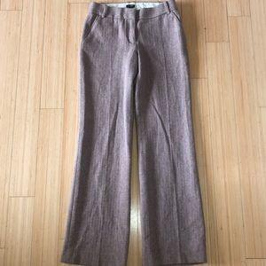 NWT JCrew Dress Pants